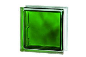 Brilly - Vihreä 190 (vain sisätiloihin)