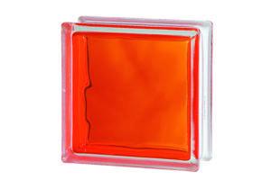 Brilly - Oranssi 190 (vain sisätiloihin)