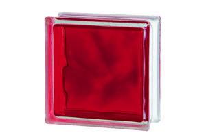 Brilly - Punainen 190 (vain sisätiloihin)