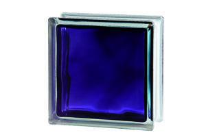 Brilly - Violetti 190 (vain sisätiloihin)