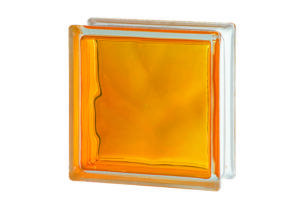 Brilly - Keltainen 190 (vain sisätiloihin)